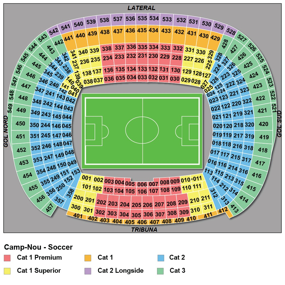 camp-nou-map